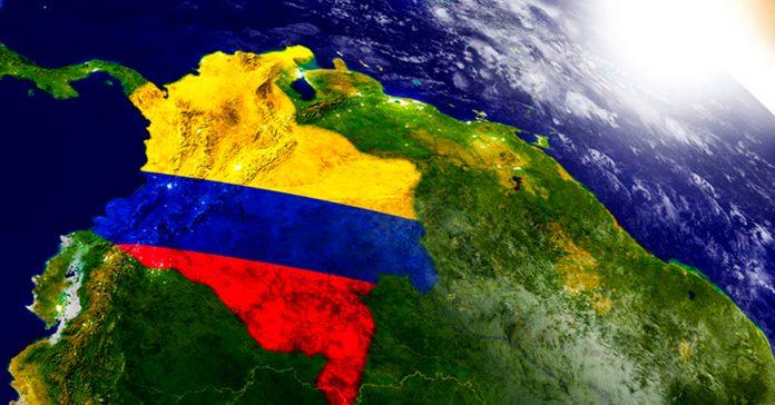 Colombia es elegida como la mejor marca país de Latinoamérica en 2020